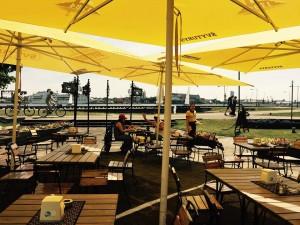 "Restorano ""Nerija"" kiemas ir aplinka - 17"