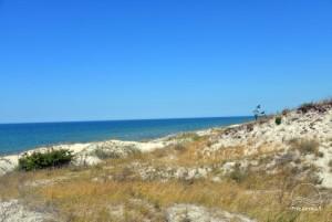 Smiltynės paplūdimiai - 3