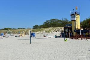 Smiltynės paplūdimiai - 9